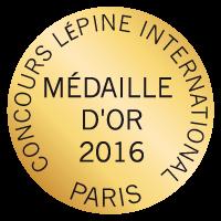 img_medailles_1
