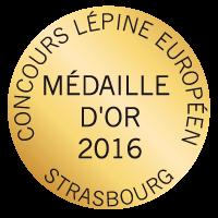 img_medailles_2
