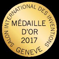 img_medailles_3