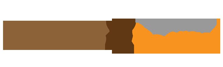 Le logo de la boutique de Georgette