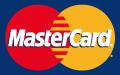 Logo du moyen de paiement Mastercard